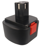 CS-LIN120PW Power Tool Battery