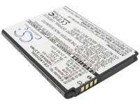 CS-LKD320SL Cell Phone Battery