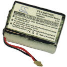 Palmo Lifedrive Lifedrive PDA Battery