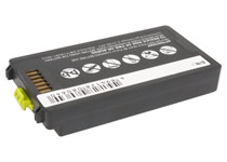 CS-MC310BL Scanner Battery