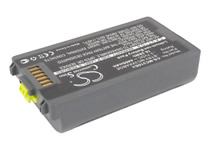 CS-MC310BX Scanner Battery