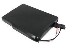 Medion C220 GPS Battery