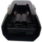 CS-MKE240PW Powertool Battery