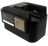 CS-MKE535PX Powertool Battery