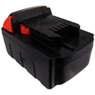 CS-MKM180PX Powertool Battery