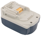 CS-MKT125PX Powertool Battery