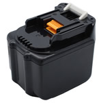 Makita Power Tool Battery