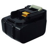 CS-MKT130PW Powertool Battery