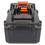 CS-MKT261PW Powertool Battery
