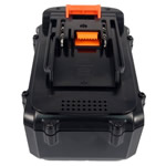 CS-MKT261PX Powertool Battery