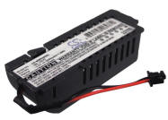 Mitsubishi MR-J3 Equivalent Raid Controller Battery