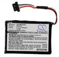 Magellan MR2045 GPS Battery