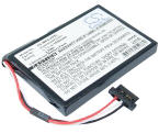 Roadmate 5045 High Capacity Battery