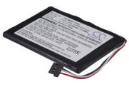 ROadMate 5175 Battery