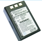 SP5700, 46-00518 Battery