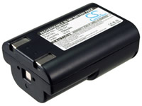 Canon NB5H battery