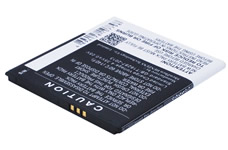 Nokia BL-L4A battery