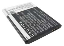 CS-OT704SL Cell Phone Battery