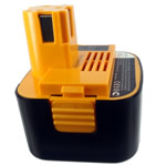 CS-PEZ900PW Powertool Battery