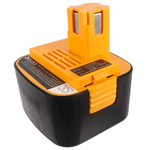 CS-PEZ900PX Powertool Battery
