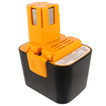 CS-PEZ906PX Powertool Battery