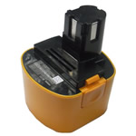 CS-PEZ908PX Powertool Battery