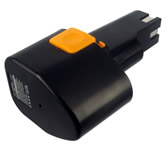 CS-PEZ918PX Powertool Battery