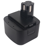 CS-PEZ920PX Powertool Battery