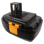 CS-PEZ925PX Powertool Battery