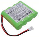 TD9200 Series Replacement Battery