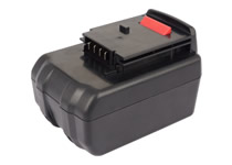 PC18BL battery