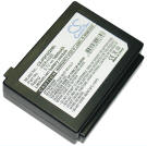 Percon-PSC Falcon 4220, 4006-0326 Scanner Battery