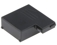 DS-S50 battery