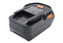 CS-RDD840PX Power Tool Battery