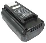 CS-RTB402PW Powertool Battery