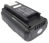 CS-RTB402PX Powertool Battery