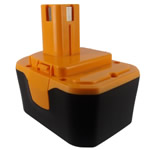 CS-RYB144PW Powertool Battery
