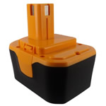 CS-RYB144PX Powertool Battery