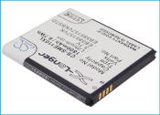 Samsung EB585157VK equivalent cell phone battery