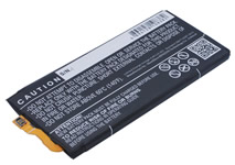 S6 Active battery