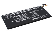 EB-BG920ABE battery