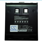 S30817-Z4022-A101 Replacement Battery