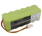 VCA-RBT20 battery