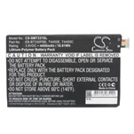 EB-BT330FBE battery