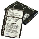 Samsung BST3108 Cell Phone Battery