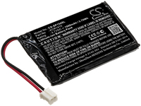 Playstation 4 battery