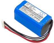 ID659 battery