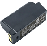 Vocollect BT-902, 730044 battery