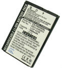 LG VX5400 VX8350 Cell LGIP-520B Phone Battery