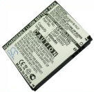 LG VX8575, Chocolate Touch Cell Phone Battery